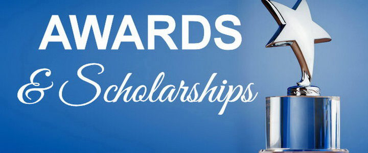 scholarship-image-main